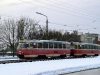 Tatra T3SU №5567, Tatra T3SU №5568