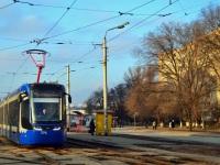 Киев. 71-414К №771