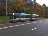 Volvo 7700A BOU 827