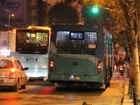 Стамбул. BMC Belde 34 EMG 54
