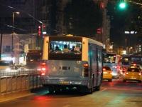 Стамбул. BMC Belde 34 DP 3957