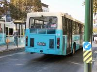 Стамбул. BMC Belde 34 EYN 13