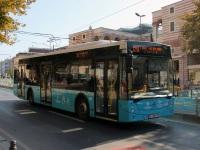 Стамбул. Temsa Avenue LF 34 GYG 15