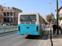 Стамбул. BMC Belde 34 BD 6050