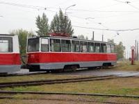 Старый Оскол. 71-605 (КТМ-5) №75