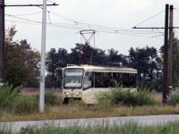 Старый Оскол. 71-619К (КТМ-19К) №82