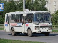 Курган. ПАЗ-4234 в004кн