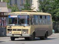 Курган. ПАЗ-32054 р993кх