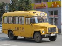 Курган. КАвЗ-39762 т760вх