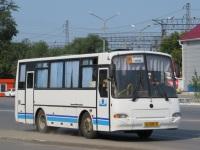 Курган. КАвЗ-4235-32 ае088