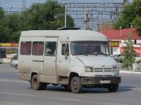 Курган. ЗиЛ-3250 а266ке