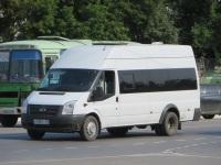 Курган. Промтех-2243 (Ford Transit) к038кт