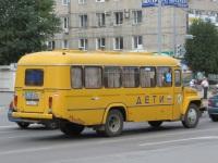 Курган. КАвЗ-39765 р936ее