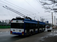 Solaris Trollino 18 №16251