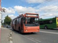 Нижний Новгород. ЗиУ-682Г-016.03 (ЗиУ-682Г0М) №1671