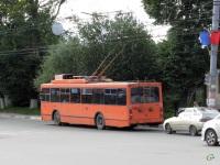 Нижний Новгород. ВМЗ-52981 №1904