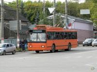 Нижний Новгород. ВМЗ-52981 №1906