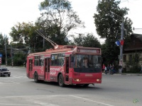 Нижний Новгород. ЗиУ-682Г-016.03 (ЗиУ-682Г0М) №1685
