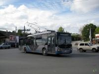 Нижний Новгород. ВМЗ-5298.01 №1911
