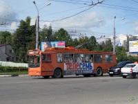 Нижний Новгород. ЗиУ-682Г-016.03 (ЗиУ-682Г0М) №1694