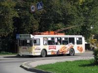 Нижний Новгород. ЗиУ-682Г-016.03 (ЗиУ-682Г0М) №1681