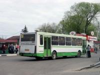 Ступино. ЛиАЗ-5256.25-11 ее290