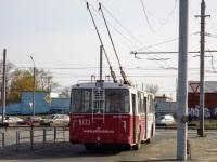 Челябинск. ЗиУ-682Г00 №1033