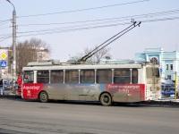 Челябинск. ВЗТМ-5280 №1157