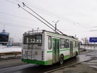 Челябинск. ВЗТМ-5280 №2549
