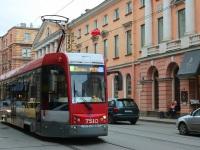 Санкт-Петербург. 71-301 №7510