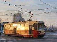 Санкт-Петербург. ЛМ-68М2 №7589