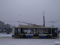 ТролЗа-5265.00 №85
