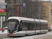 Москва. 71-931М №31109