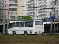 Таганрог. КАвЗ-4235 ке167