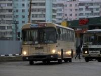 MAN SU240 т114ох, ПАЗ-32054 к378хе