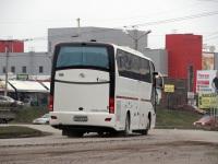 Таганрог. King Long XMQ6129Y т292ре