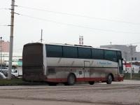 Таганрог. Berkhof Excellence 3000 х078рт