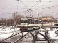 Екатеринбург. 71-402 №805