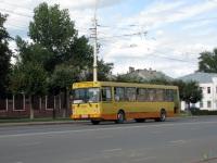 Тамбов. ЛиАЗ-5256.25-11 м845хм