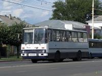 Тамбов. Ikarus 260.06 н647ак