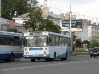 Тамбов. ЛиАЗ-5256.00-11 н105ао