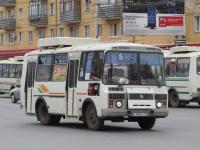 Курган. ПАЗ-32054 с848кс