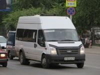 Курган. Имя-М-3006 (Ford Transit) р464км
