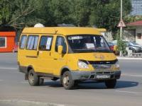 Курган. ГАЗель (все модификации) о552кк