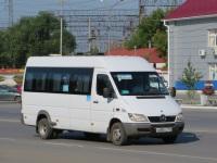 Курган. Луидор-2232 (Mercedes Sprinter) о680сс