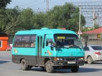 Курган. Hyundai Chorus с153хн