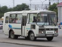 Курган. ПАЗ-32053 к215ко