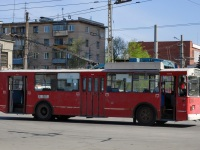 Челябинск. ЗиУ-682Г00 №1099