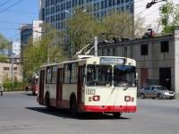 Челябинск. ЗиУ-682В-012 (ЗиУ-682В0А) №1003
