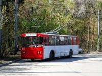Челябинск. ЗиУ-682Г-012 (ЗиУ-682Г0А) №1109